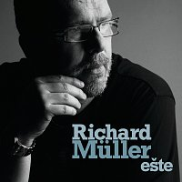 Richard Müller – Este – CD
