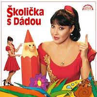 Dagmar Patrasová – Školička s Dádou – CD