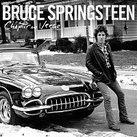 Bruce Springsteen – Chapter and Verse – CD