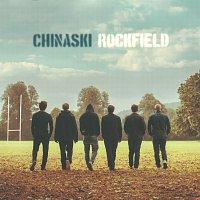 Chinaski – Rockfield – CD