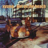 Xysma - Lotto / Girl On The Beach