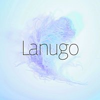 Lanugo – Lanugo – CD
