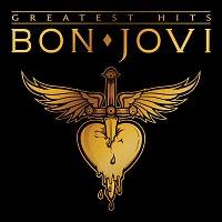 Bon Jovi – Bon Jovi Greatest Hits – CD