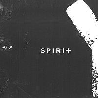 Majk Spirit – Y Black – CD