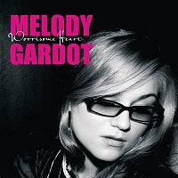 Melody Gardot – Worrisome Heart – CD