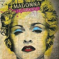 Madonna – Celebration – CD