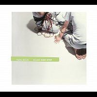 Tata Bojs – Kluci kde ste? Max – CD+DVD
