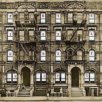 Led Zeppelin – Physical Graffiti (Remastered) – LP