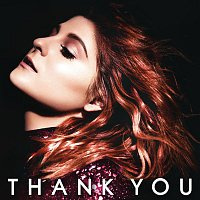 Meghan Trainor – Thank You – CD