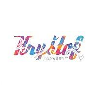 Kryštof – Srdcebeat – CD