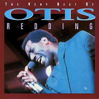 Otis Redding – The Very Best Of Otis Redding – CD