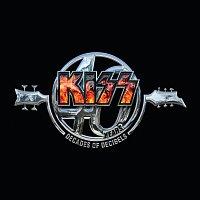 Kiss – KISS 40 – CD