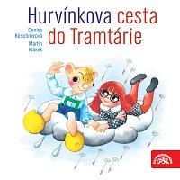 Divadlo S+H – Hurvínkova cesta do Tramtárie – CD