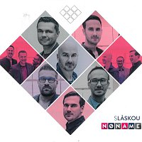 No Name – S Láskou – CD