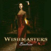 Wishmasters – Beatrice – CD