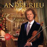 André Rieu – December Lights – CD