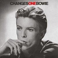 David Bowie – Changesonebowie – LP
