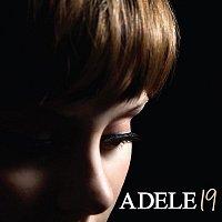 Adele – 19 – LP