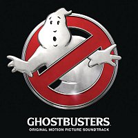 5 Seconds Of Summer – Ghostbusters (Original Motion Picture Soundtrack) – CD