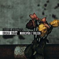 Robert Křesťan, Druhá tráva – Marcipan z Toleda – CD