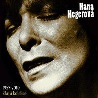 Hana Hegerová – Zlatá kolekce 1957-2010 – CD