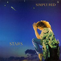 Simply Red – Stars [Standard] – LP