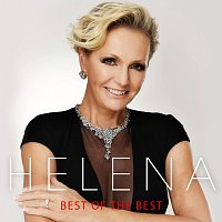 Helena Vondráčková – Best Of The Best – CD