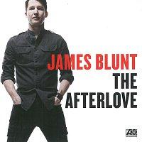 James Blunt – The Afterlove – CD