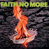 Faith No More – The Real Thing – LP