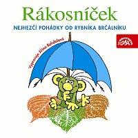 Jiřina Bohdalová – Kincl: Rákosníček Nejhezčí pohádky od rybníka Brčálníku – CD