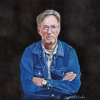 Eric Clapton – I Still Do – CD