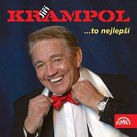 Jiří Krampol – Krampol: ...to nejlepší – CD