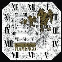 Flamengo – Kuře v hodinkách – CD