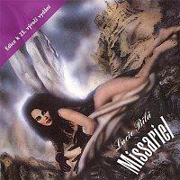 Lucie Bílá – Missariel (Edice k 25. výročí) – CD
