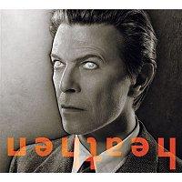 David Bowie – Heathen – CD