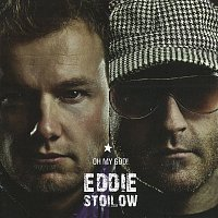 Eddie Stoilow – Oh My God! – CD