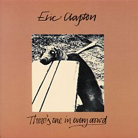 Eric Clapton – There's One In Every Crowd [Remastered] – CD