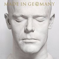 Rammstein – MADE IN GERMANY 1995 - 2011 [SPECIAL EDITION] – CD