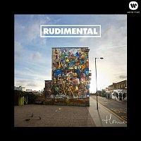 Rudimental, Emeli Sandé – Home – CD