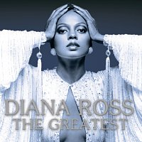 Diana Ross, Diana Ross & The Supremes – The Greatest [International Version] – CD