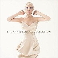 Annie Lennox – The Annie Lennox Collection – CD