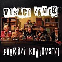 Visací zámek – Punkovy kralovstvi – CD