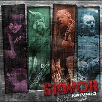 Škwor – Natvrdo – CD+DVD