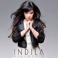 Indila – Mini World – CD