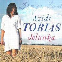 Szidi Tobias – Jolanka – CD