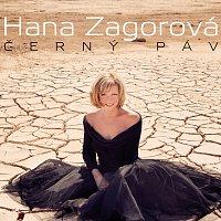 Hana Zagorová – Černý páv – CD