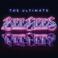 Bee Gees – The Ultimate Bee Gees – CD