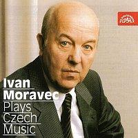 Ivan Moravec – Smetana, Suk, Korte: Klavírní recitál – CD