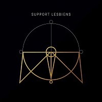 Support Lesbiens – K.I.D. (Double Album) – CD
