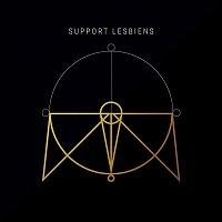 Support Lesbiens – K.I.D. (Double Album) – CD